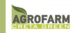AGROFARM CRETA GREEN